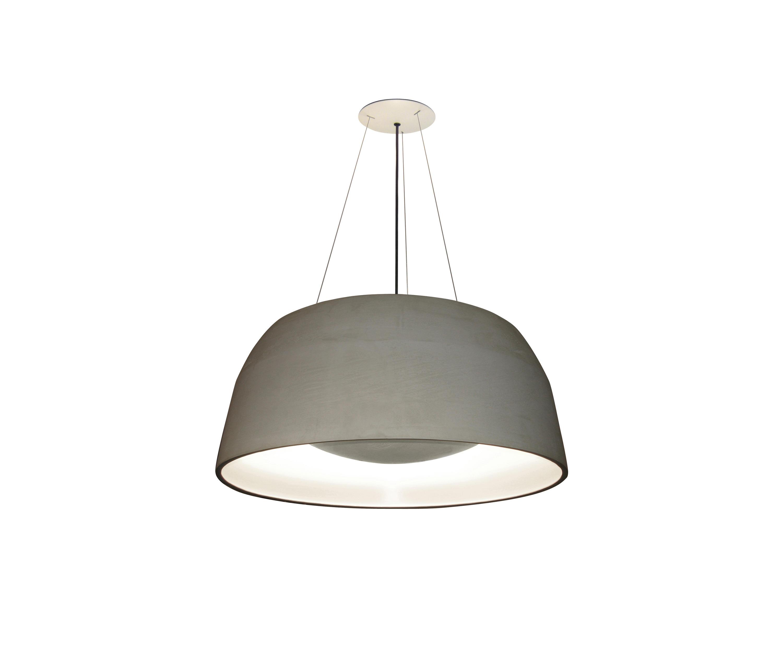 ebbygo pendent luminaire clairage g n ral de oligo. Black Bedroom Furniture Sets. Home Design Ideas