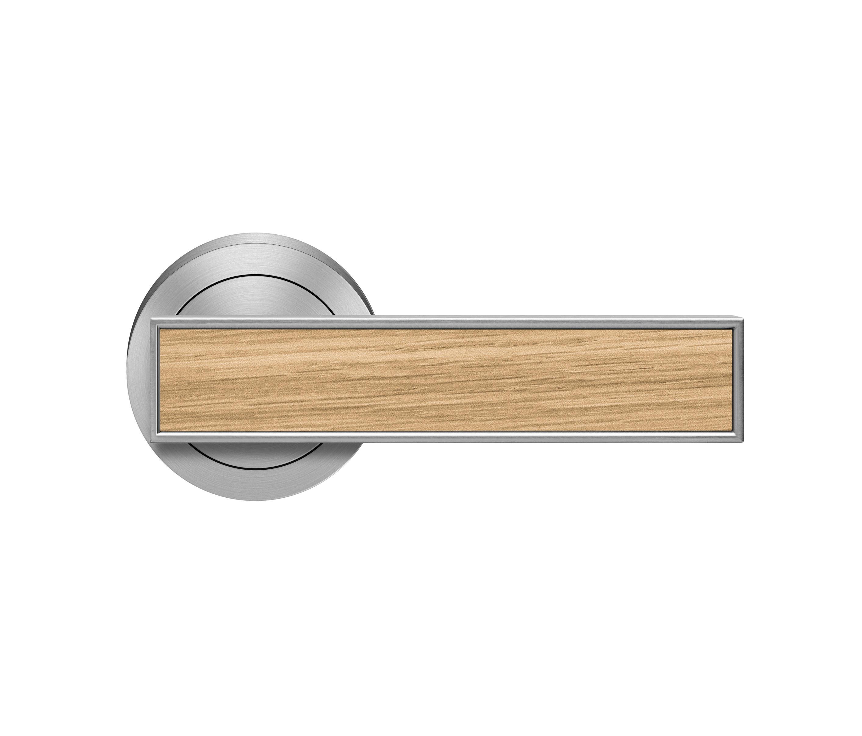 torino ur53 he1 60 lever handles from karcher design. Black Bedroom Furniture Sets. Home Design Ideas