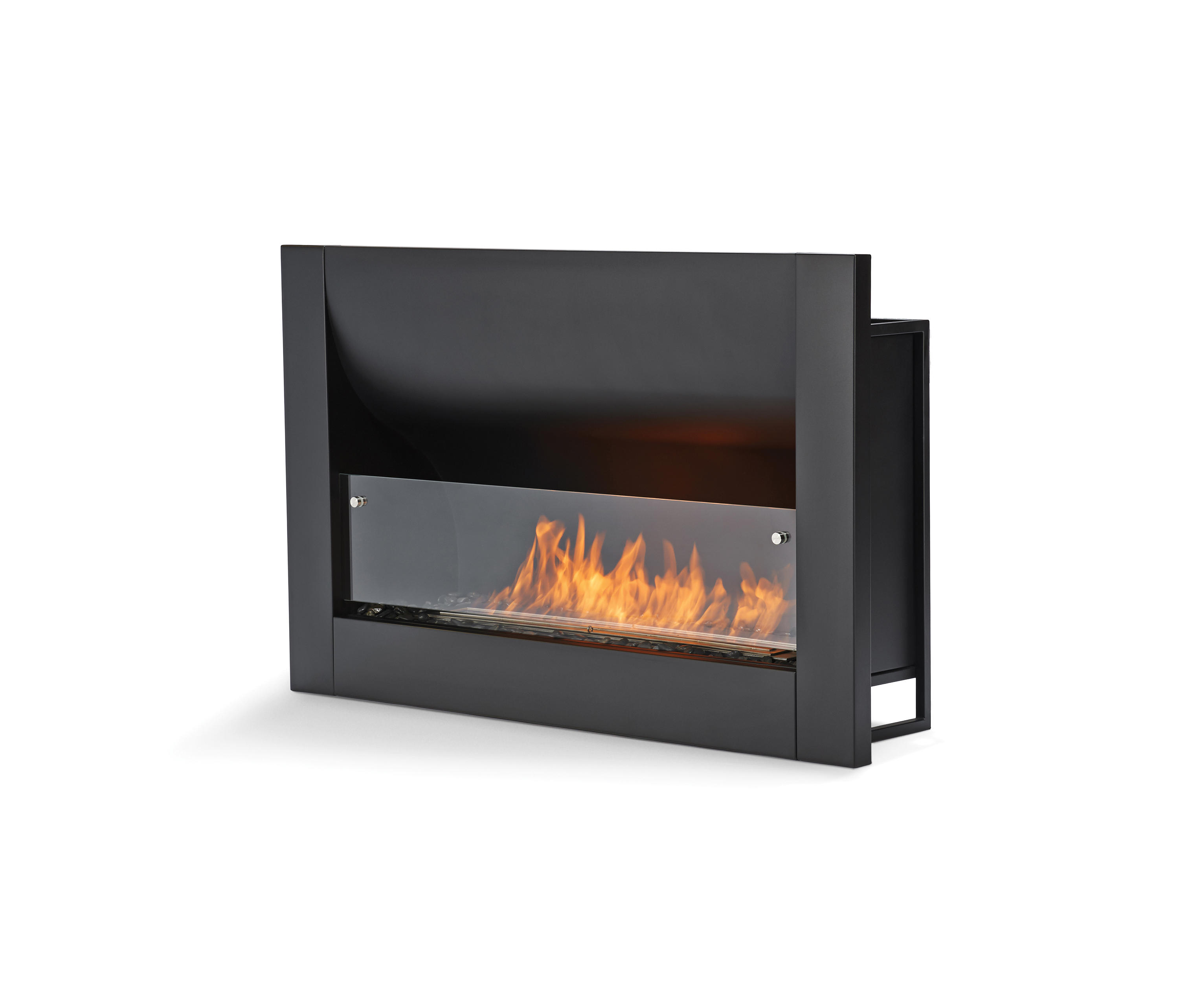 bio wall mounted remarkable decoration ethanol fireplace