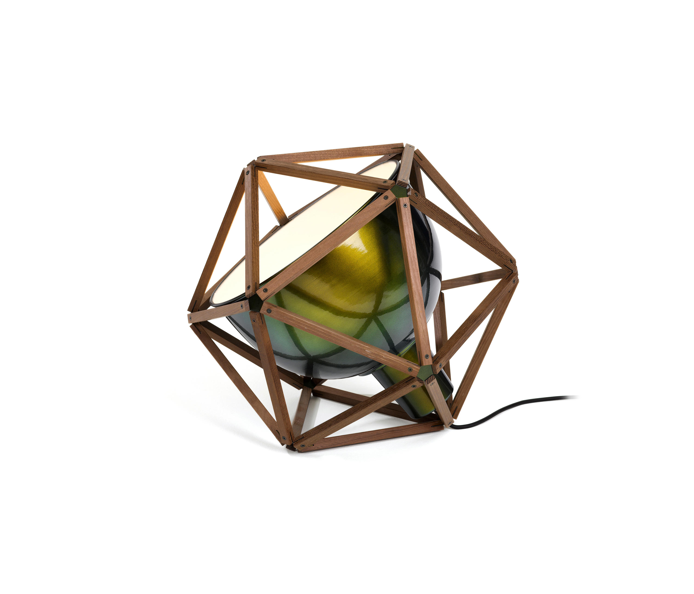 Blickfang Möbelgeschäfte Dresden Ideen Von Block 2 Rio Edition By Röthlisberger Kollektion