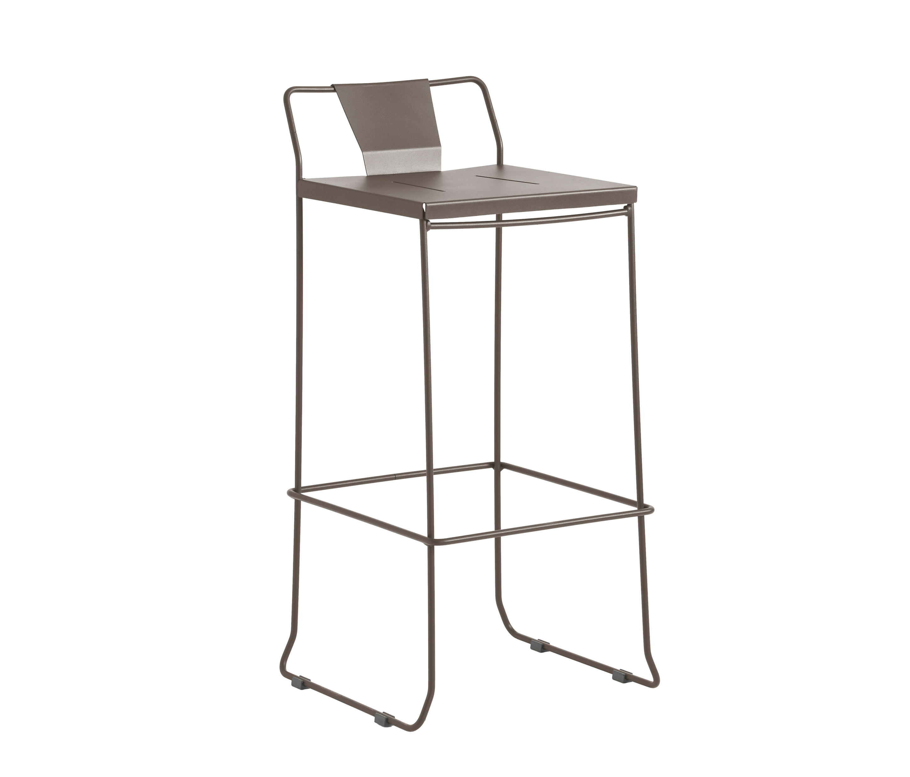 Chicago Barstool Designer Furniture