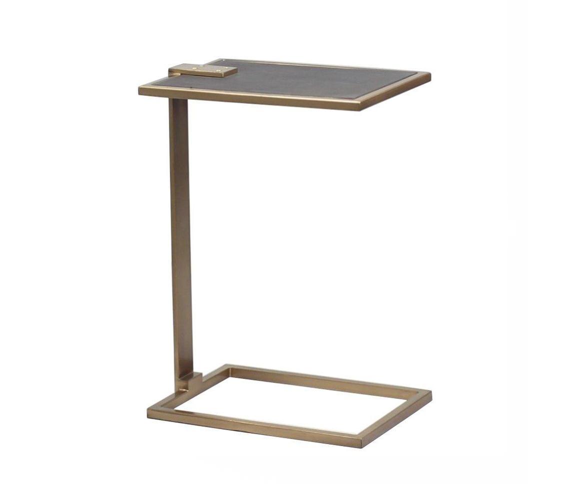 Wonderful Deco Drink Table By Pfeifer Studio   Side Tables ...