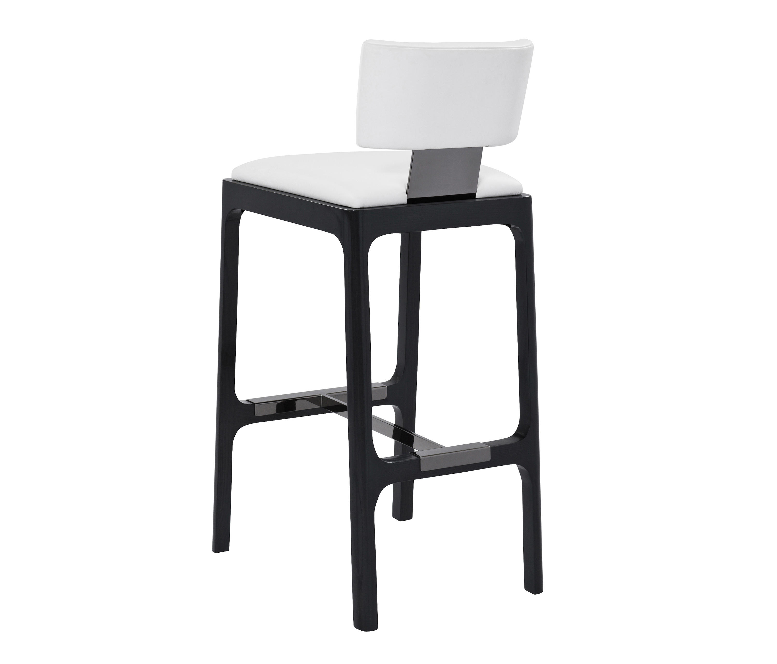 Powell And Bonnell Mulholland Chair By Powell U Bonnell