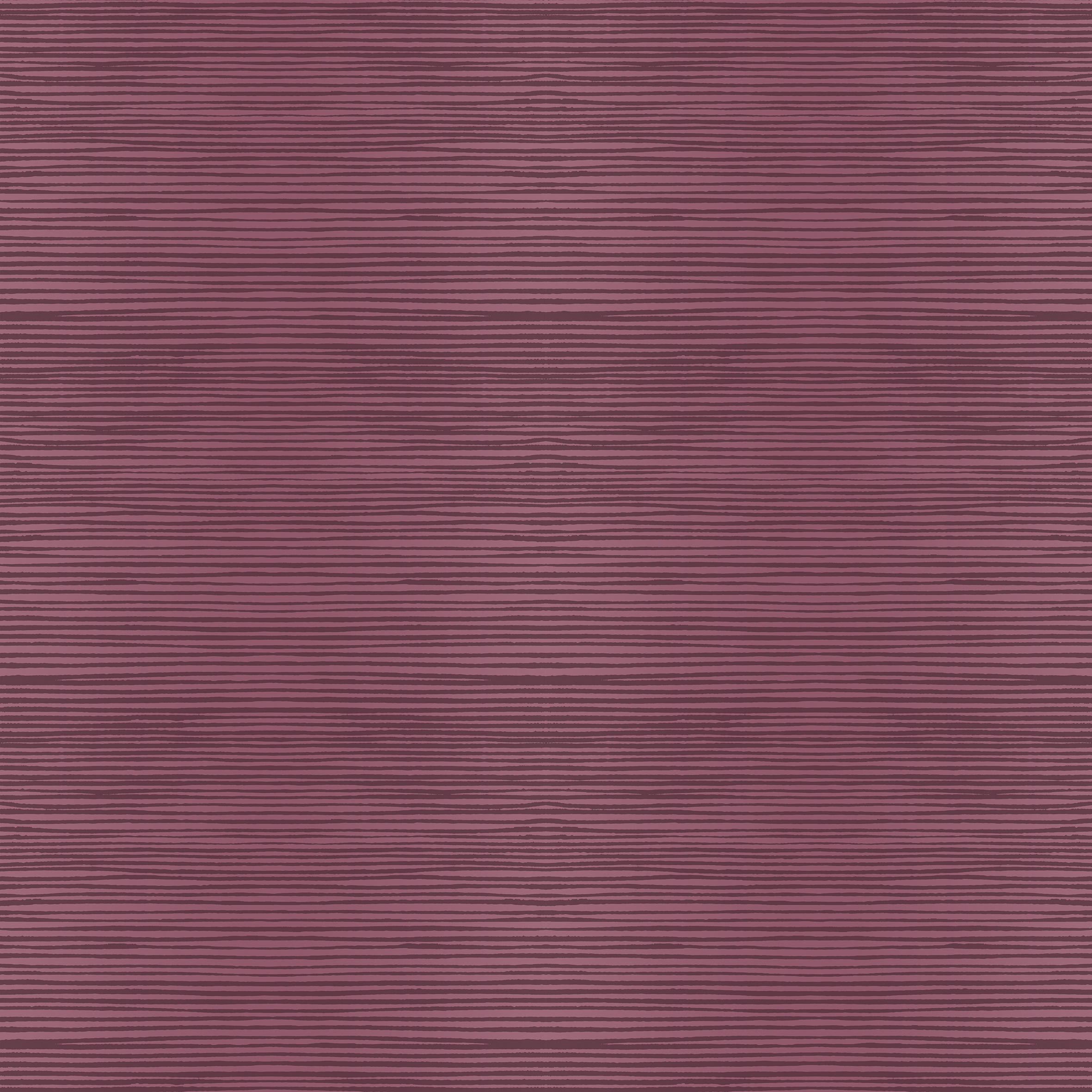 Bengal Magnolia Wall Coverings Wallpapers From Tenue