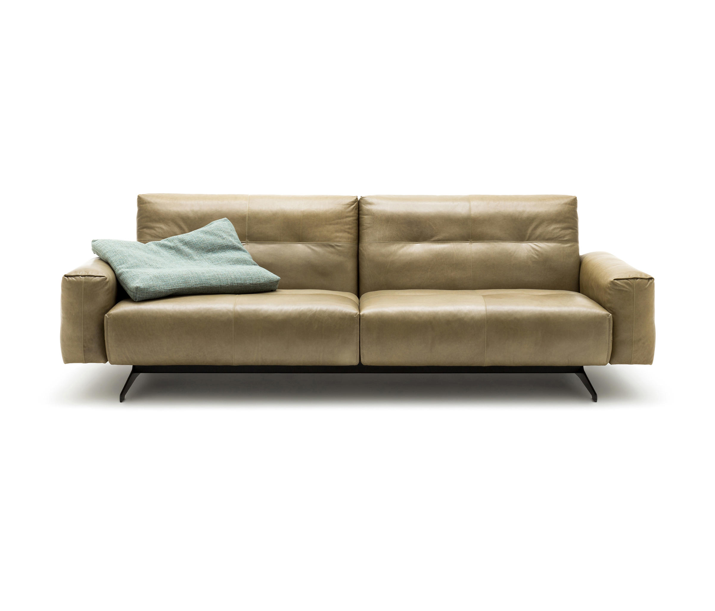Rolf Benz 50 Sofas From Rolf Benz Architonic