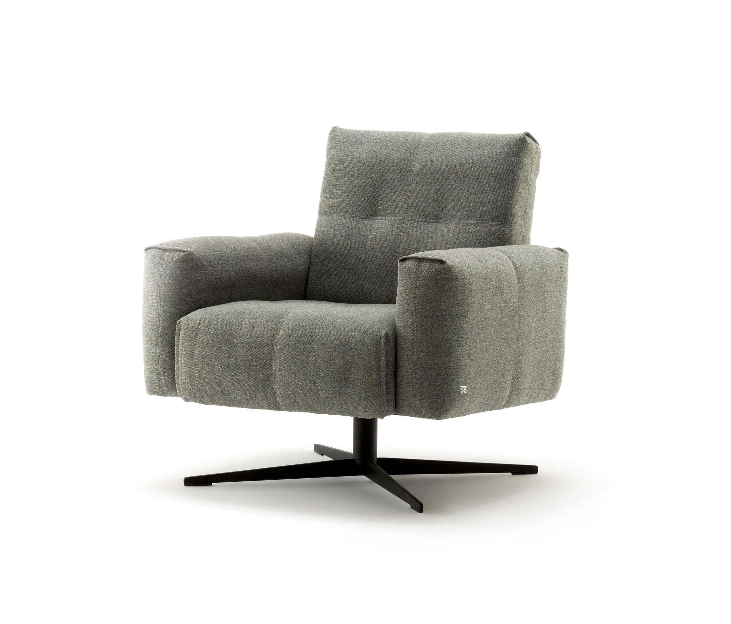 rolf benz 50 se sillones de rolf benz architonic. Black Bedroom Furniture Sets. Home Design Ideas