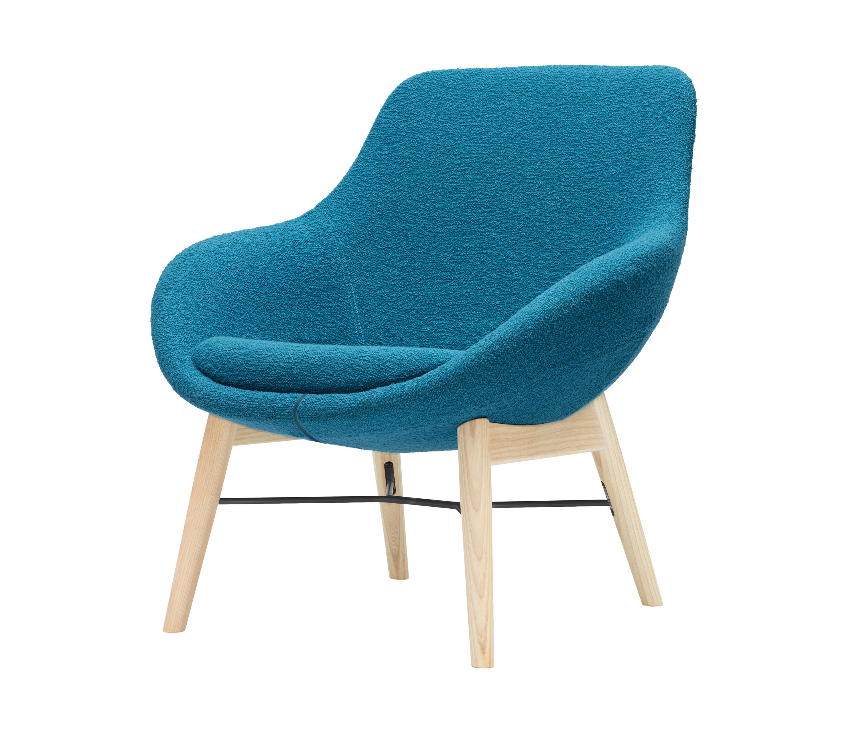 Ponder 68702 Lounge Chairs From Keilhauer Architonic