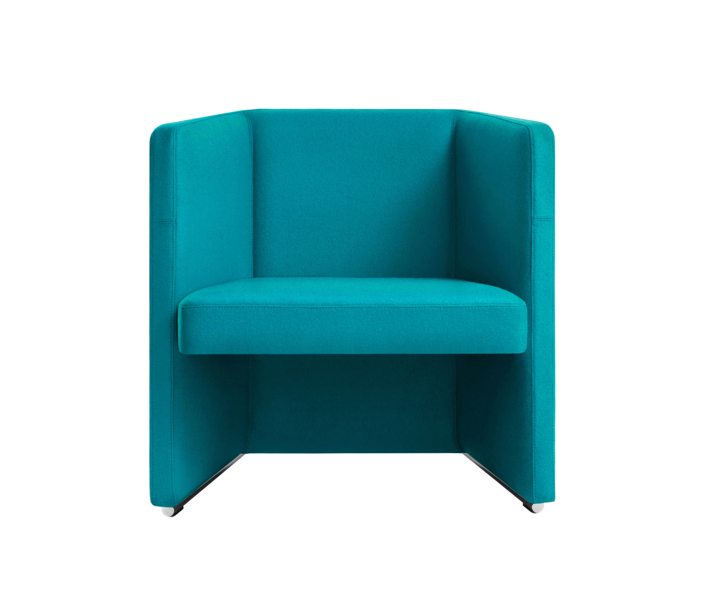 TALK 8701 - Armchairs from Keilhauer | Architonic
