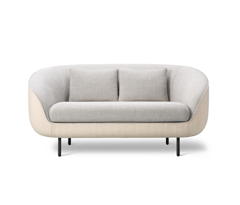 Haiku Sofa 2 Seat Sofas Von Fredericia Furniture Architonic