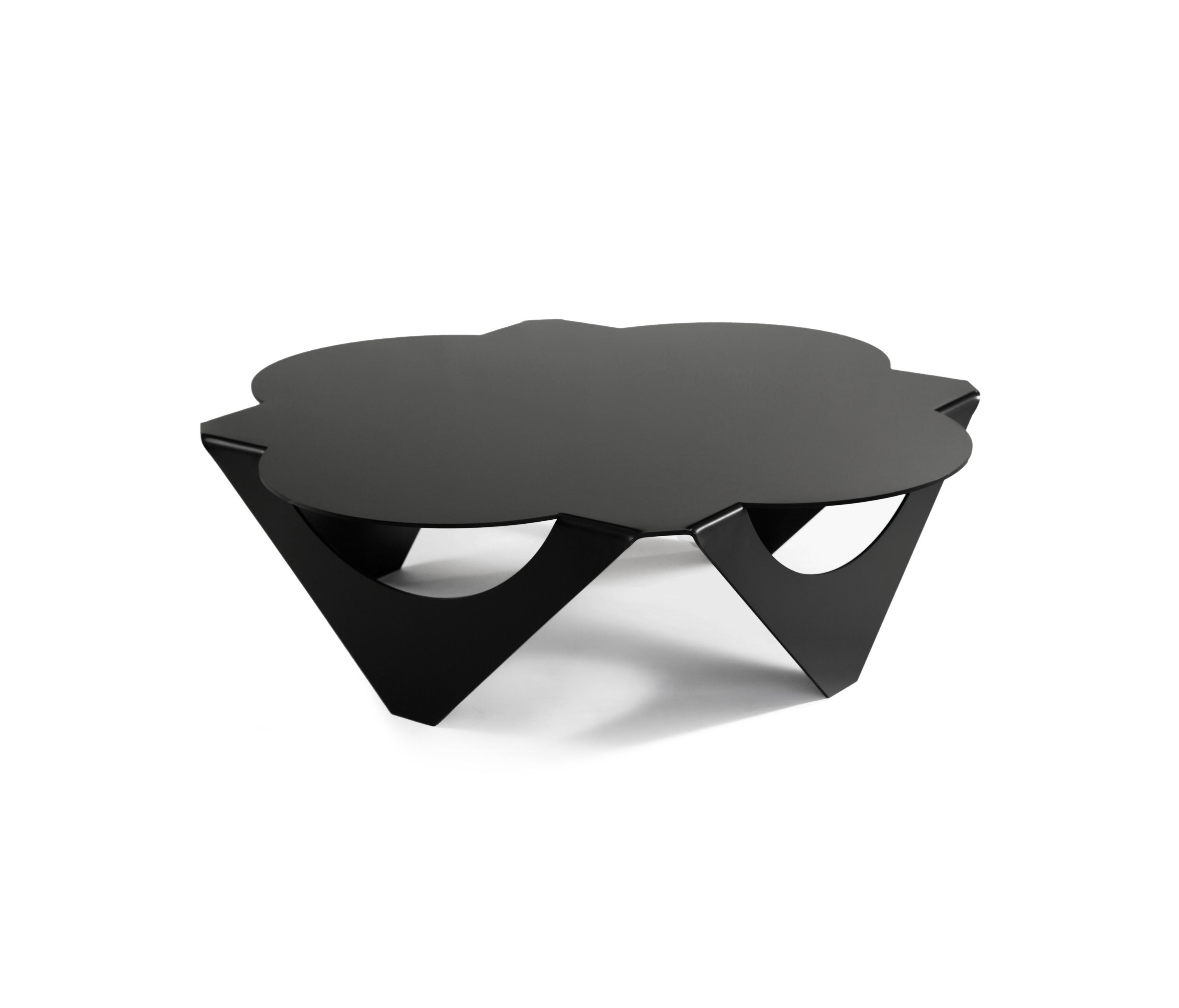 ... Radial Paloma Coffee Table By Luteca | Coffee Tables ...