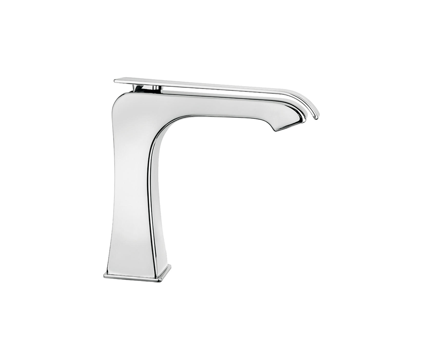 PLAYONE DÉCO 87 - Wash basin taps from Fir Italia   Architonic