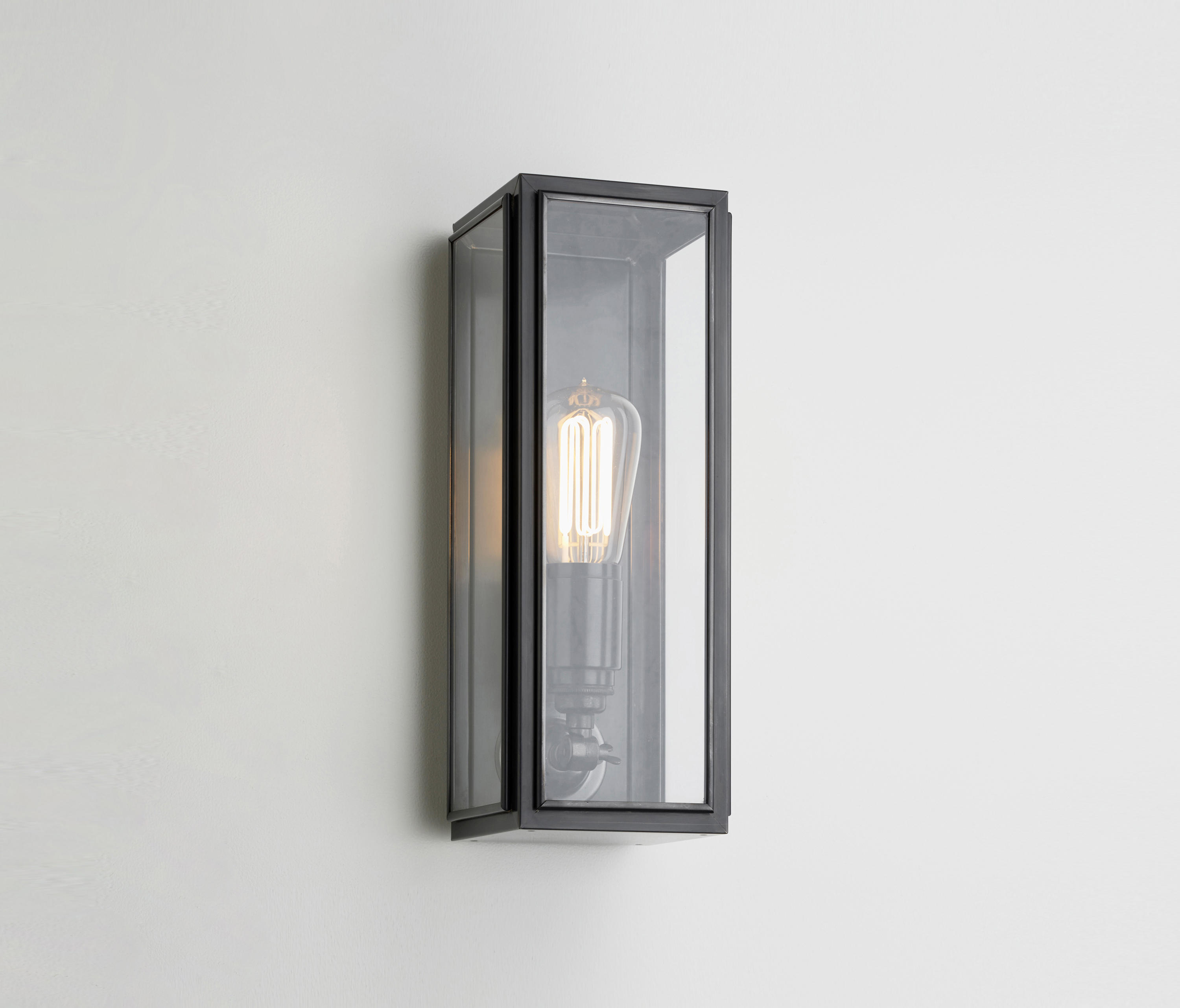 Annet C Wall Lights From Tekna Architonic