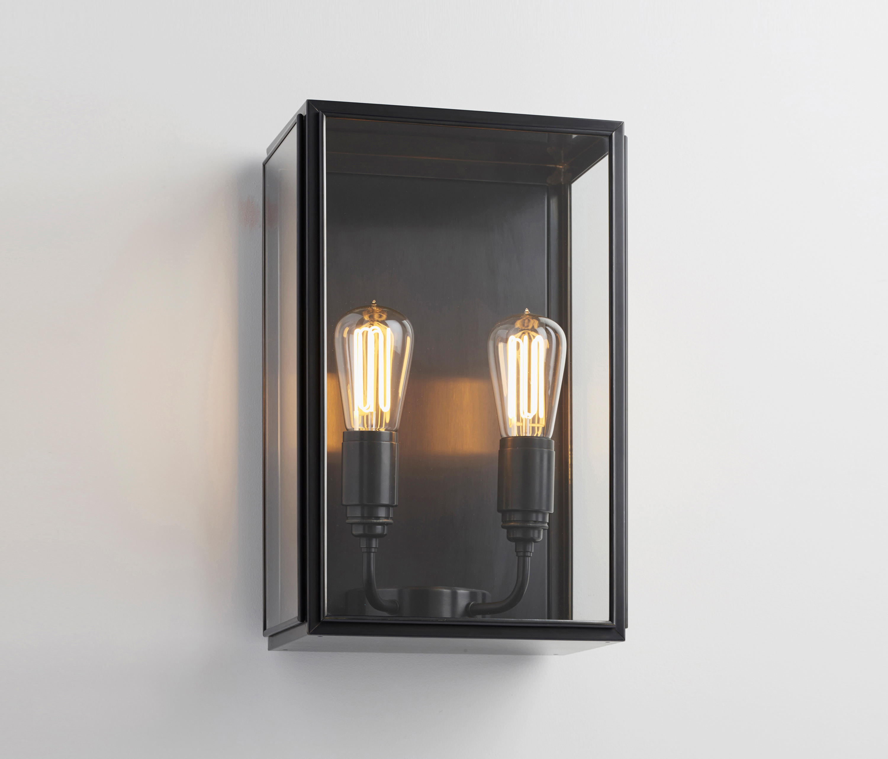 Es City C Wall Lights From Tekna Architonic