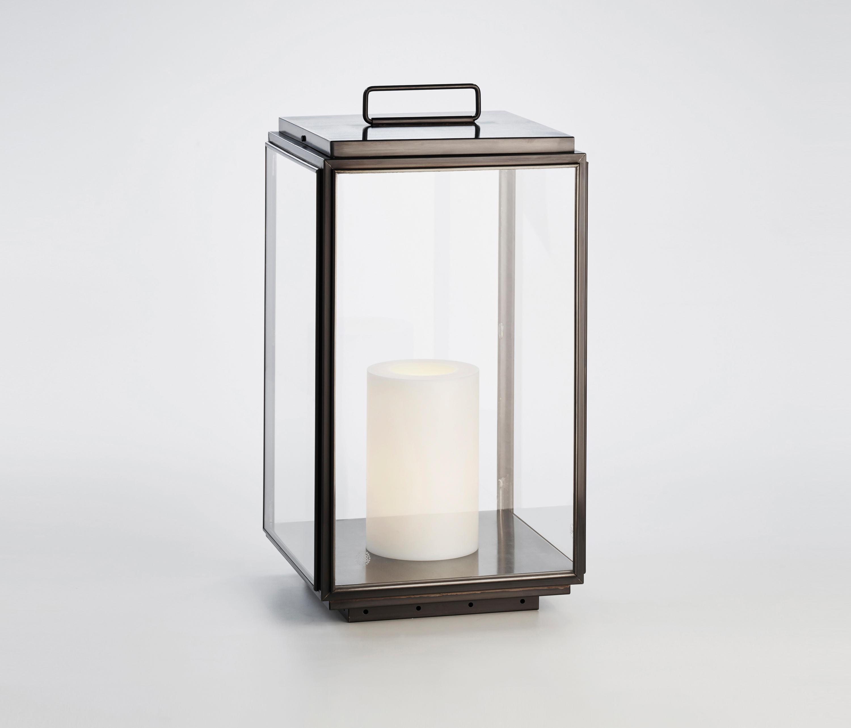 ilford floor large on 230v led mit kerze effekt. Black Bedroom Furniture Sets. Home Design Ideas