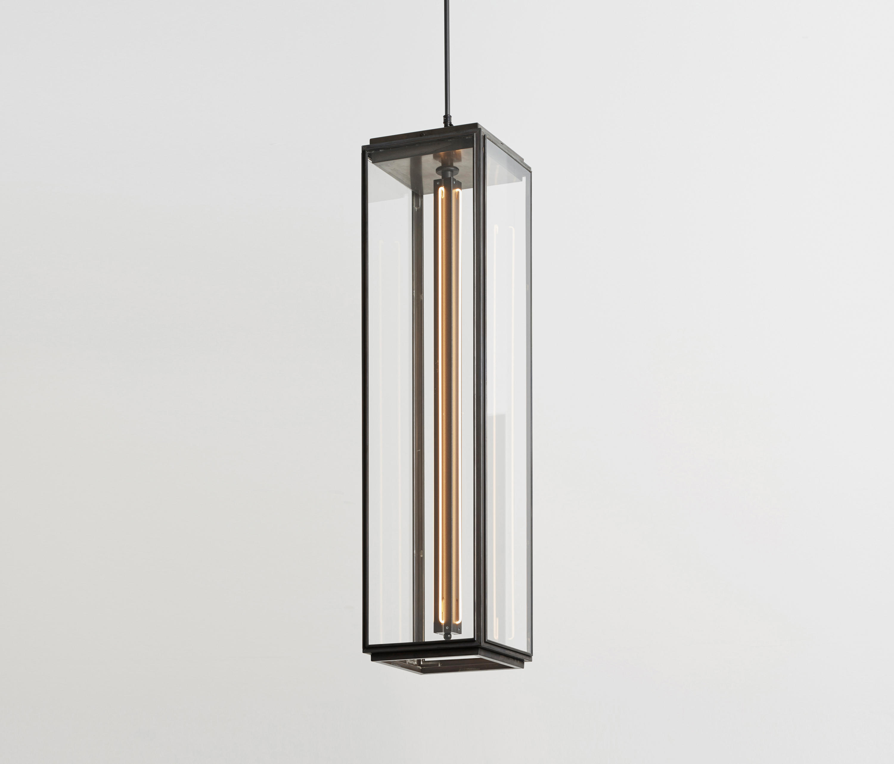 ILFORD XL PENDANT - General Lighting From Tekna