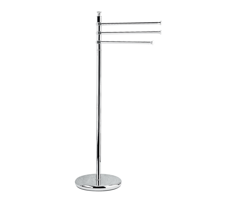 Classic Bathroom Accessories Towel Rails From Fir Italia Architonic