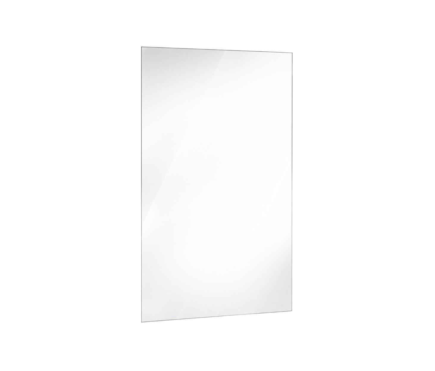 Accessori bagno classici specchi da parete fir italia architonic for Accessori bagno classici