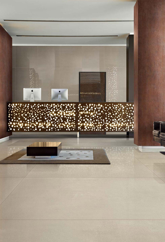 Build Bone Sa Levigato Polished Floor Tiles From Floor