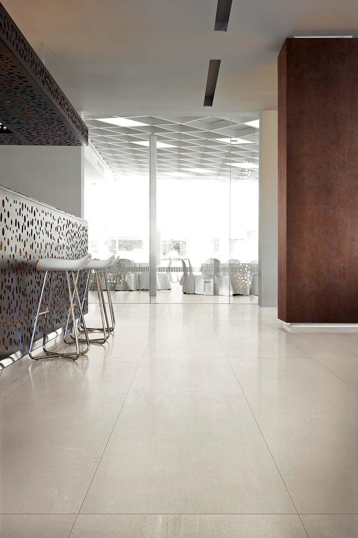 Build bone sa levigatopolished floor tiles from floor gres by build bone sa levigatopolished by floor gres by florim floor tiles dailygadgetfo Image collections