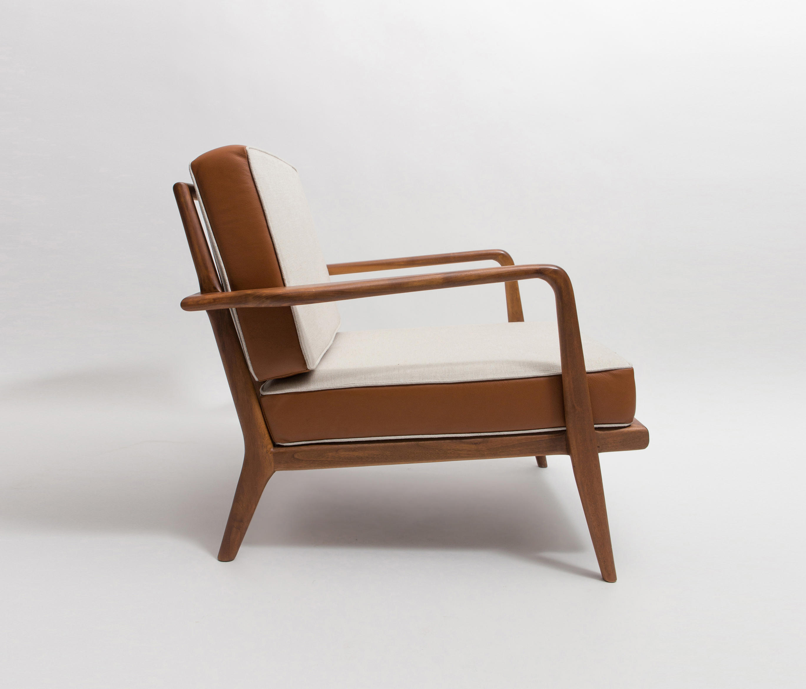 Armchairs From Smilow Design