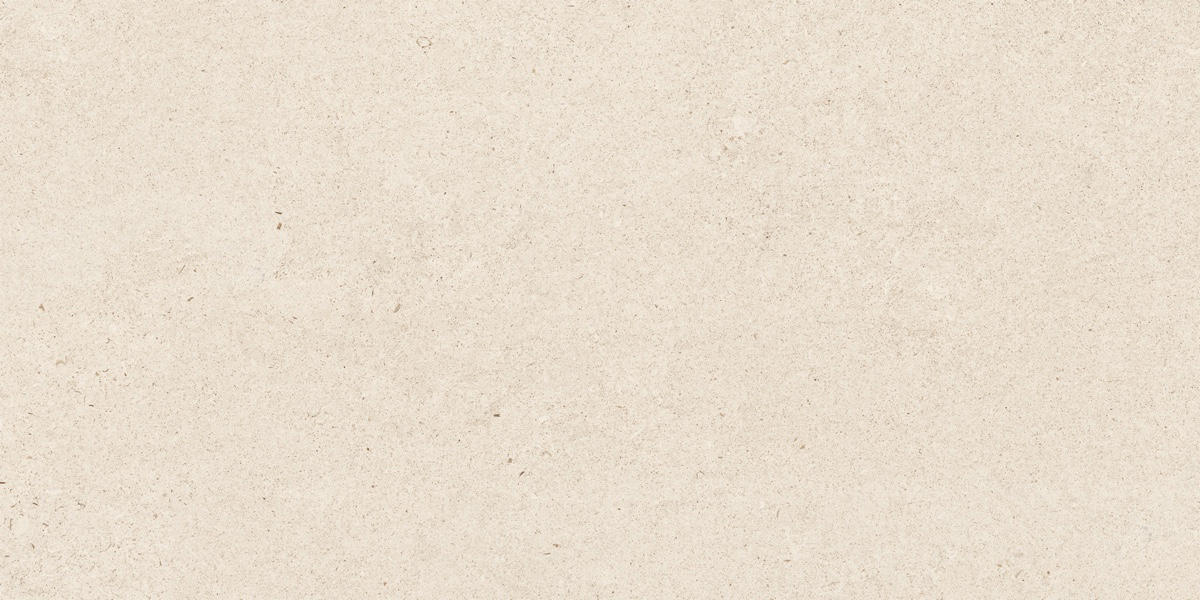 marmoker veselye au enfliesen von casalgrande padana. Black Bedroom Furniture Sets. Home Design Ideas
