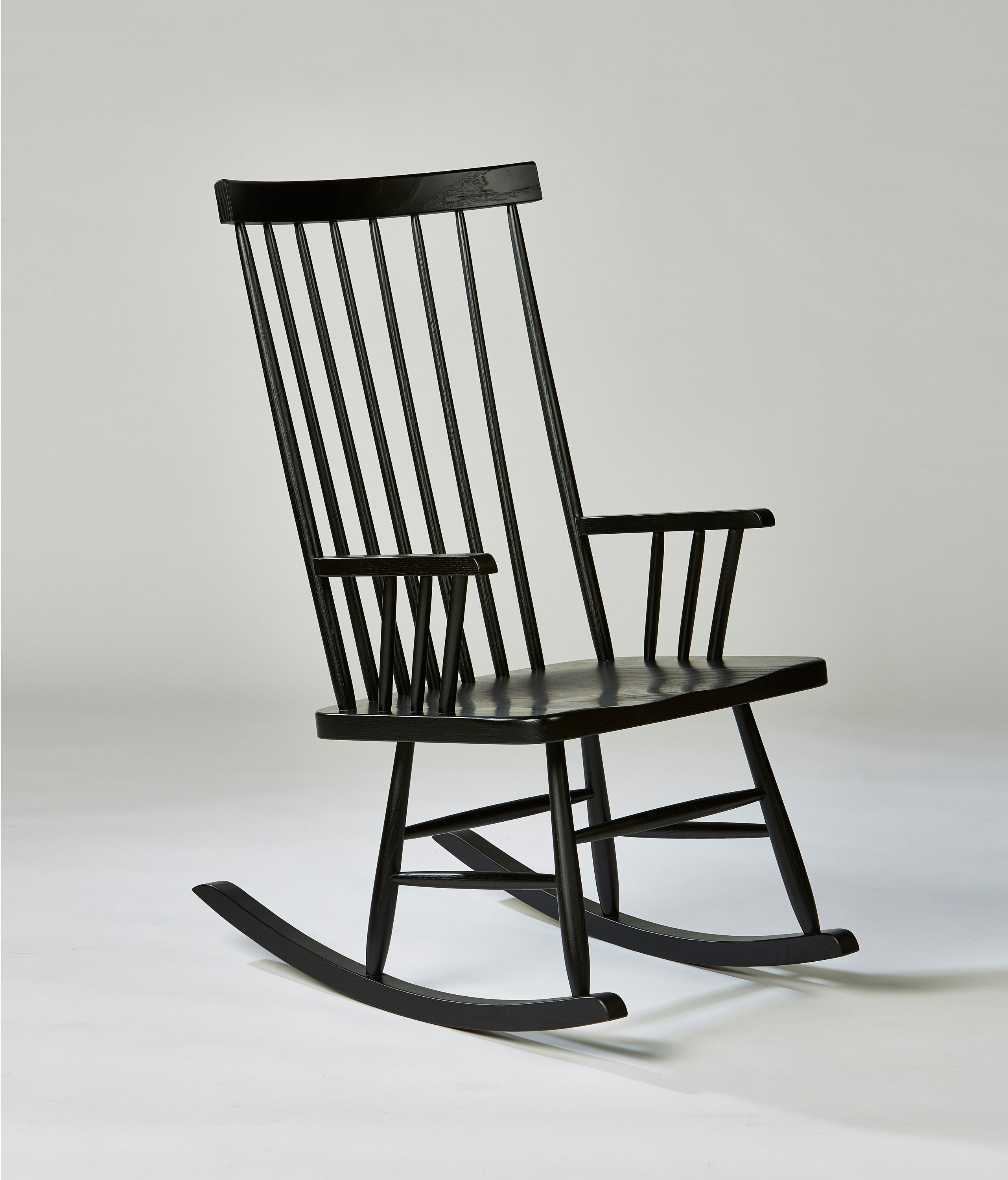 Classic Rocking Chair & designer furniture | Architonic