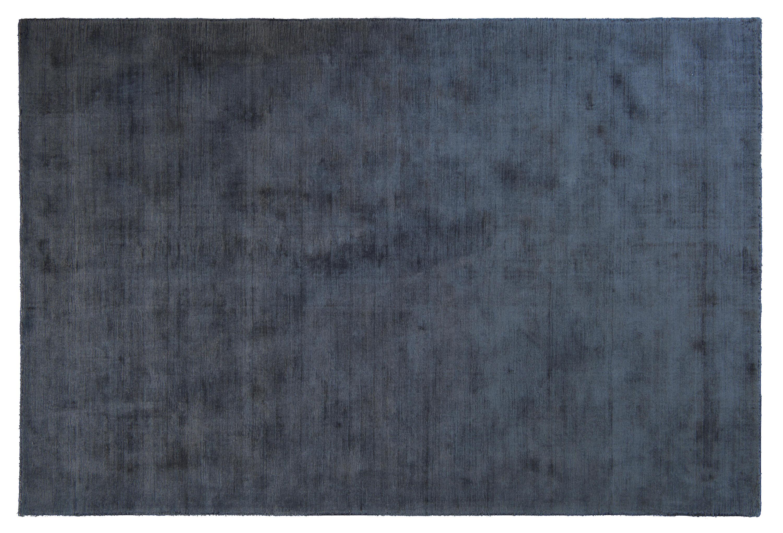 ECHO ABYSSE - Rugs from Toulemonde Bochart   Architonic