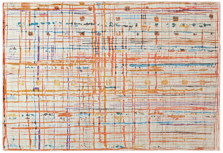 la fabrica by toulemonde bochart rugs - Tapis Toulemonde Bochart