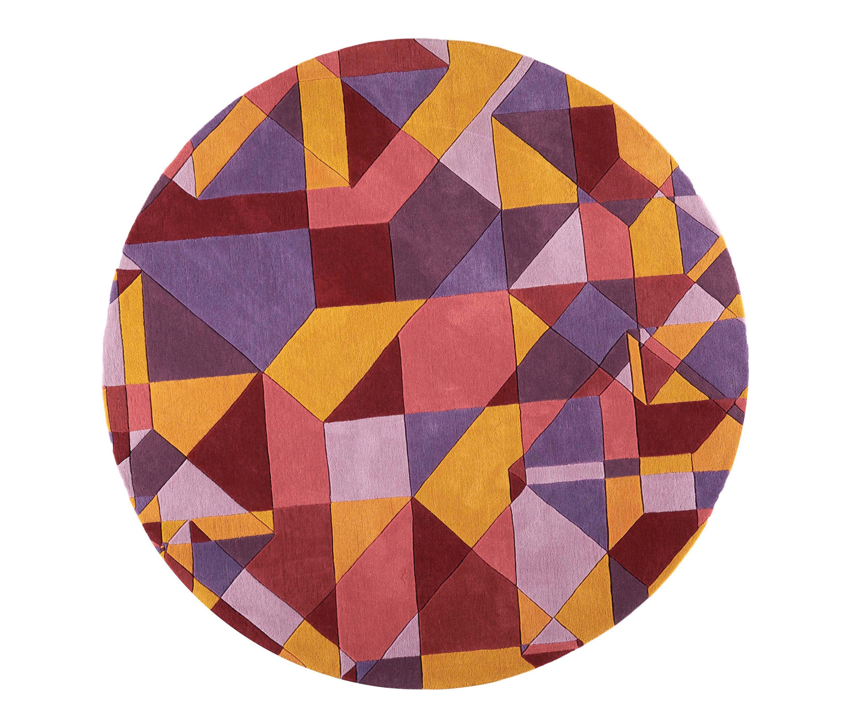 tavern bordeaux rugs designer rugs from toulemonde bochart architonic. Black Bedroom Furniture Sets. Home Design Ideas