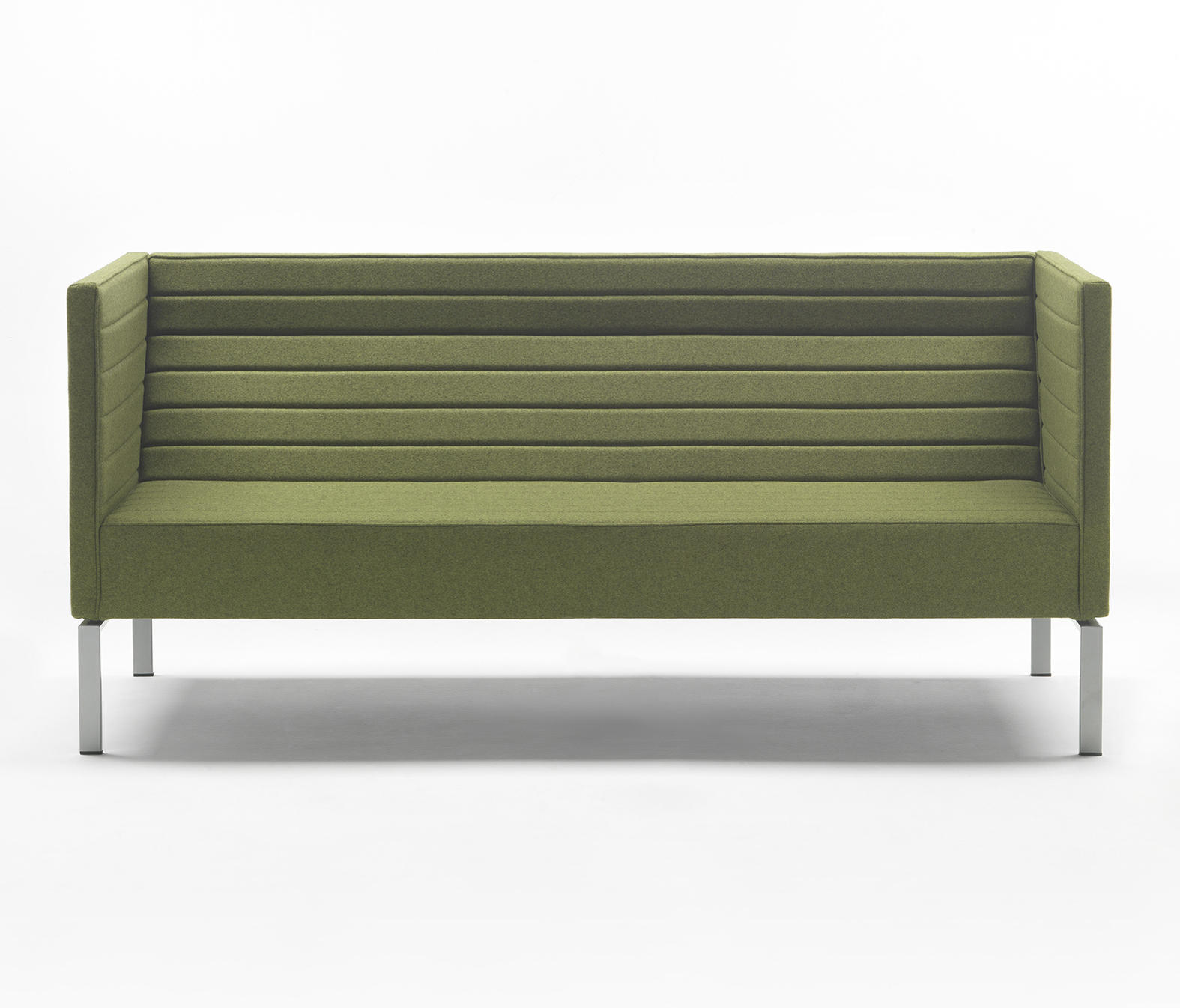 stripes canap canap s d 39 attente de giulio marelli architonic. Black Bedroom Furniture Sets. Home Design Ideas