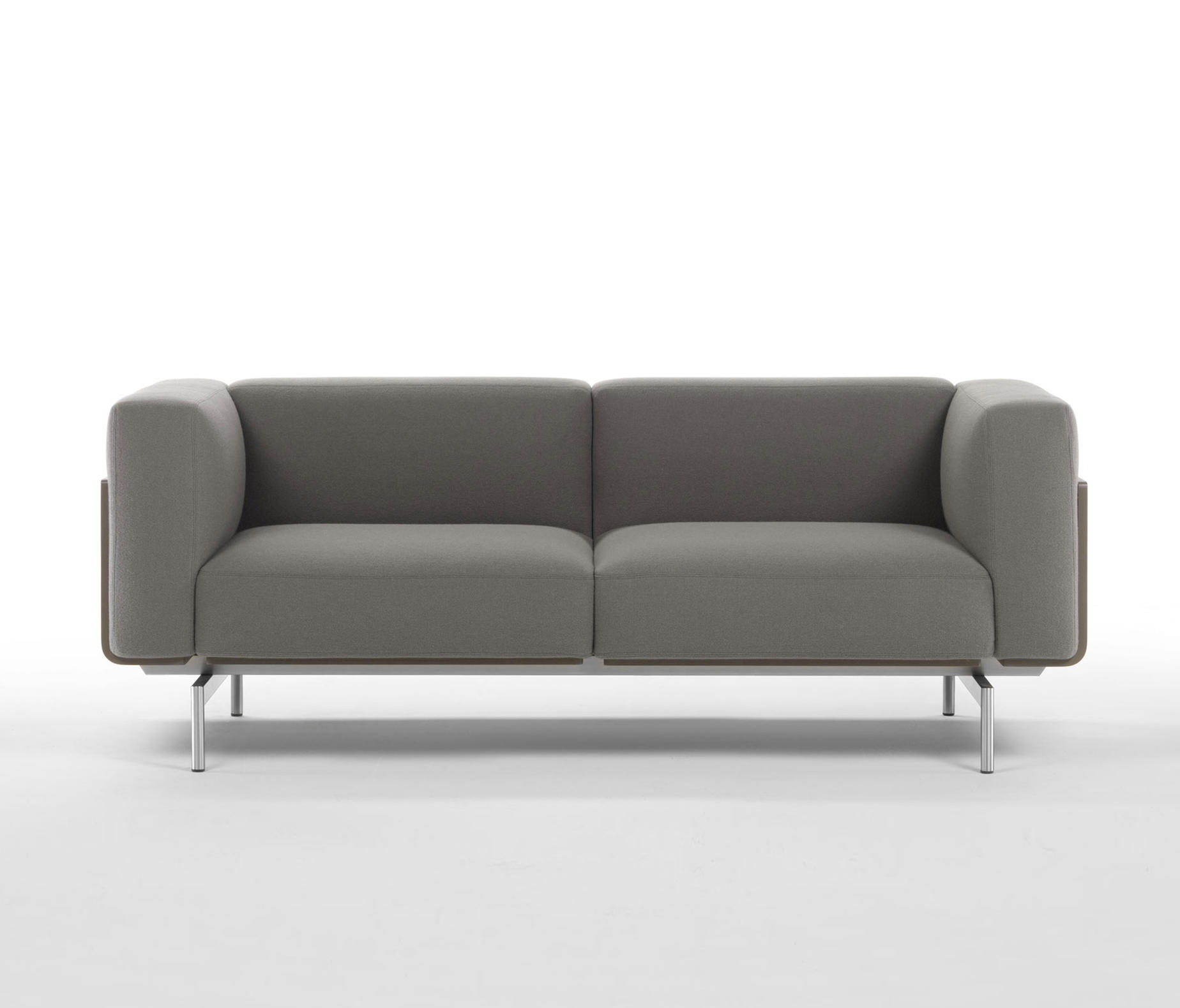 L Sofa By Marelli | Sofas ...
