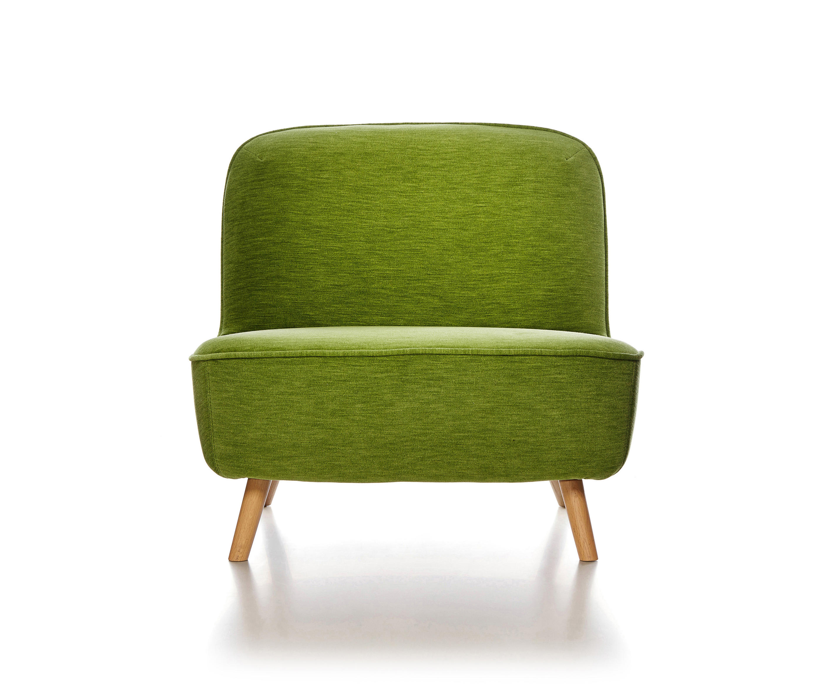 Delicieux Cocktail Chair By Moooi | Armchairs ...