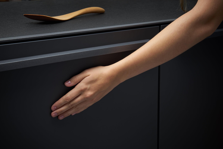 BONDI | CLASSIC-FS - Fitted kitchens from Leicht Küchen AG ... | {Classic küchen 12}