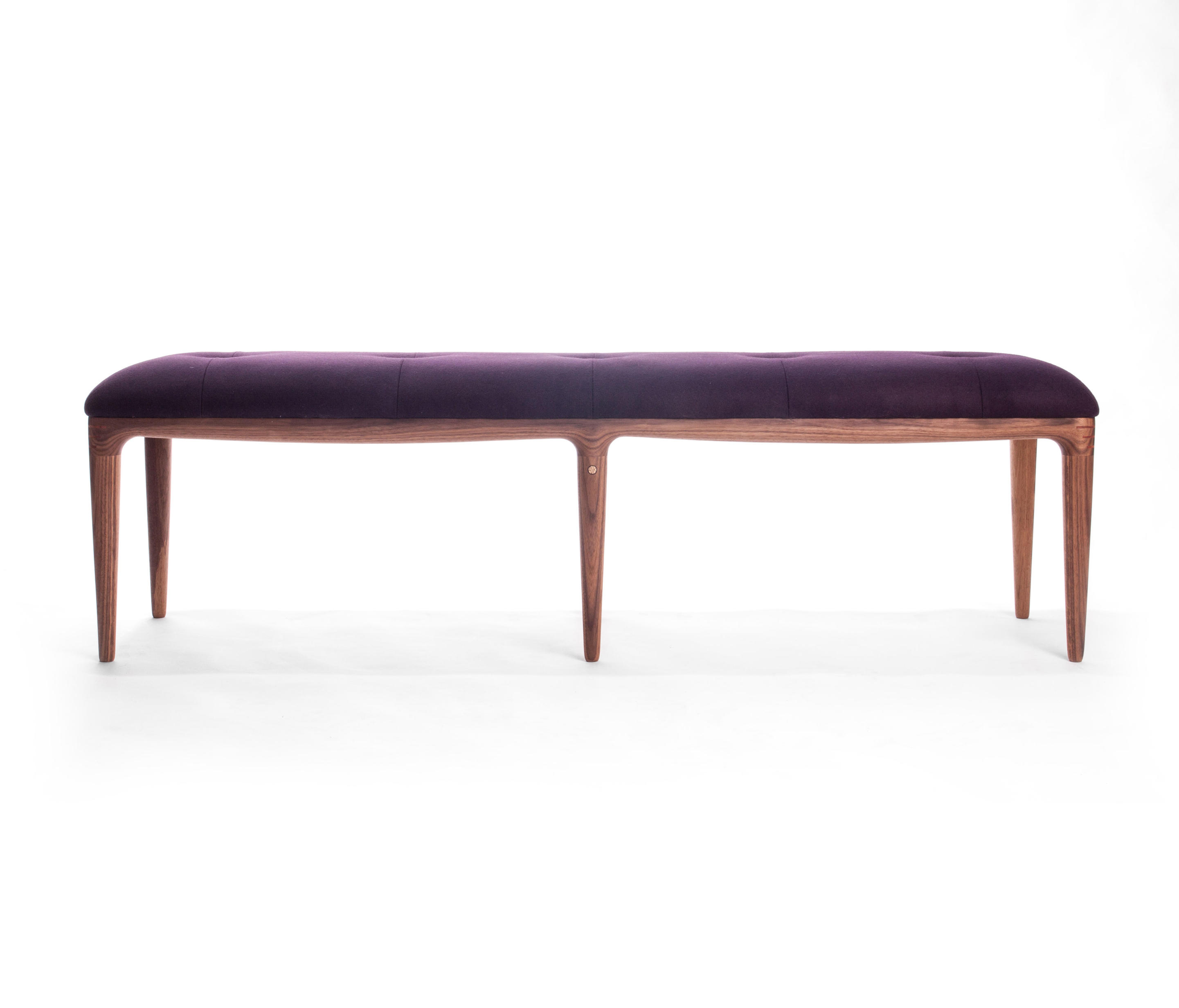 Remarkable Dormo Bench Benches From Ask Emil Architonic Pabps2019 Chair Design Images Pabps2019Com