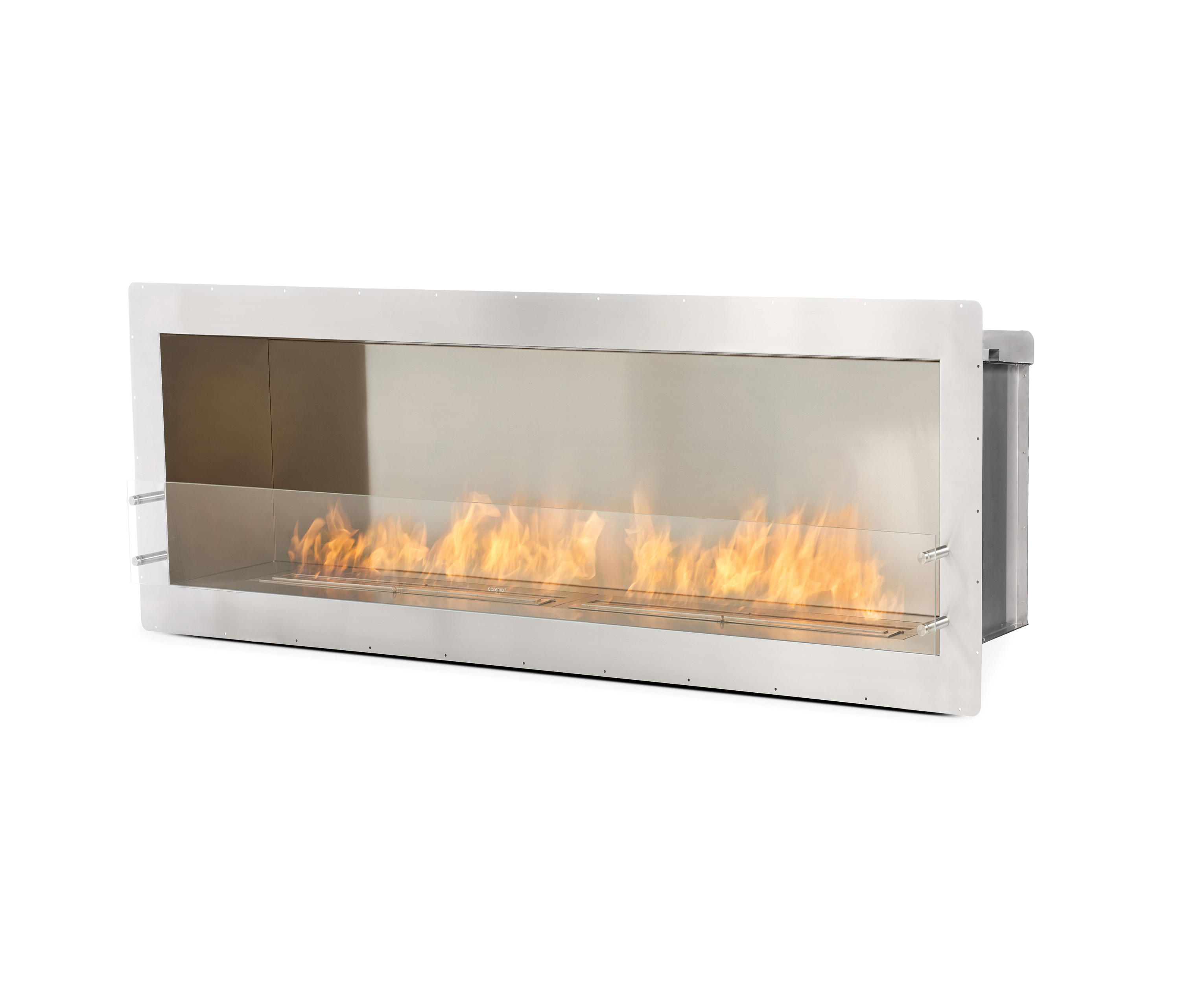 avec bio ecosmart fabulous bioethanol fireplaces for alcohol decors ideas fire fireplace and idea ides idees places interior decor home et bur ethanol your design insert