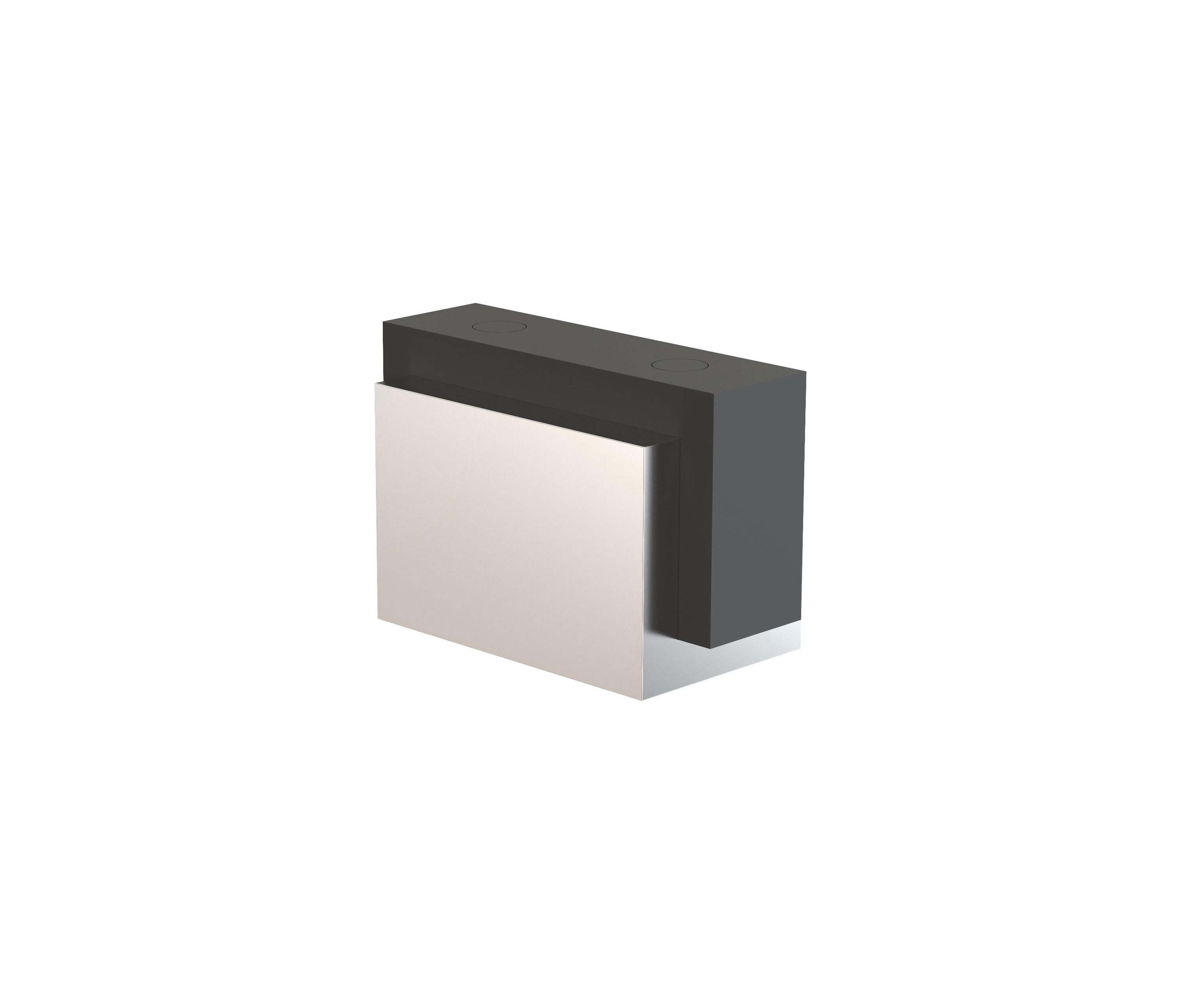 BH Door Stop 5001 by Frost | Door stops  sc 1 st  Architonic & BH DOOR STOP 5001 - Door stops from Frost | Architonic