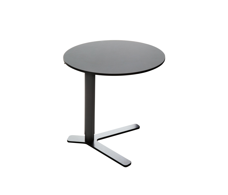 beistelltisch h henverstellbar icnib. Black Bedroom Furniture Sets. Home Design Ideas