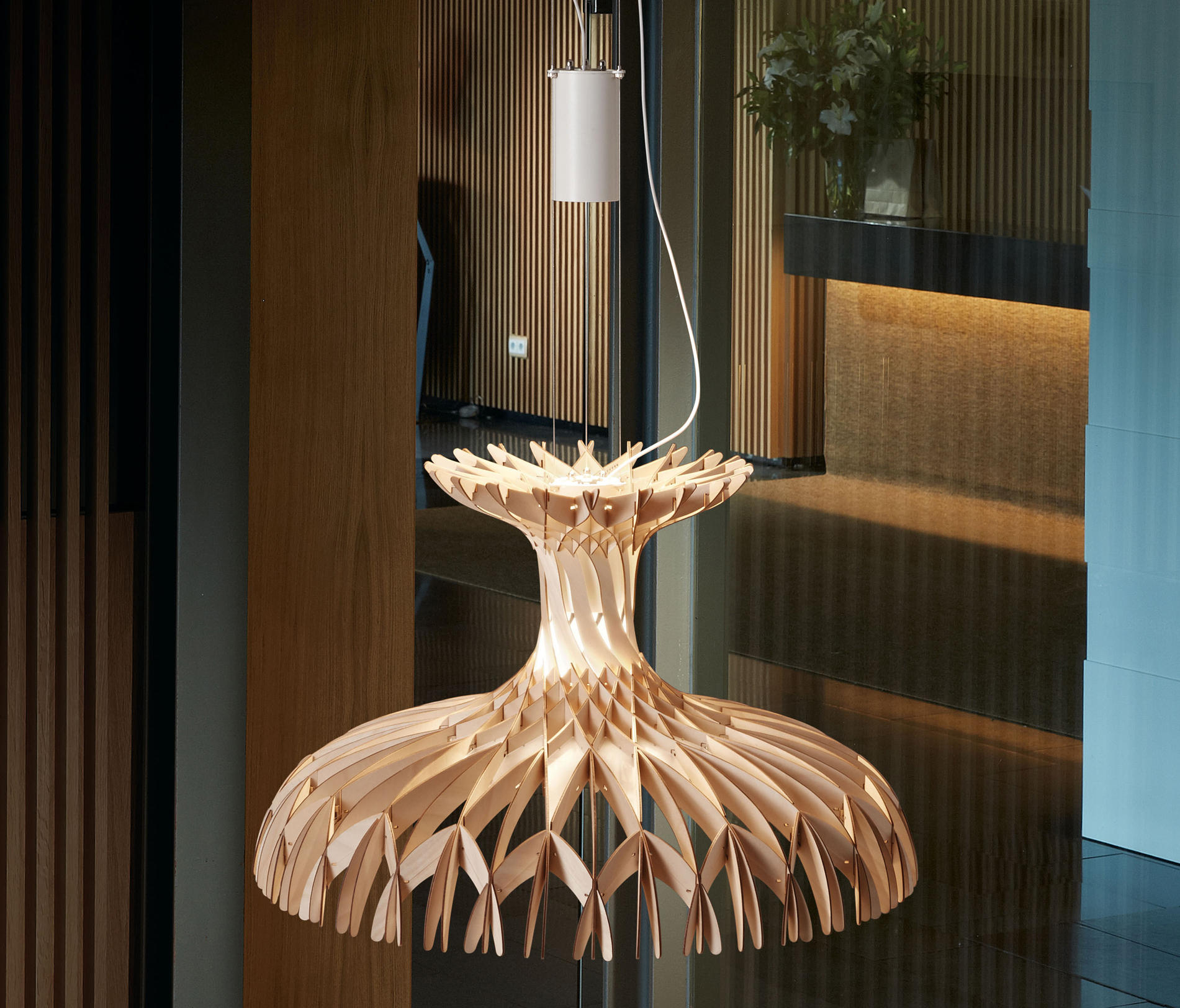 Dome 60 Suspended Lights From Bover Architonic