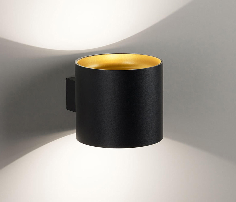 orbit led 927 dim8 general lighting from delta light architonic. Black Bedroom Furniture Sets. Home Design Ideas