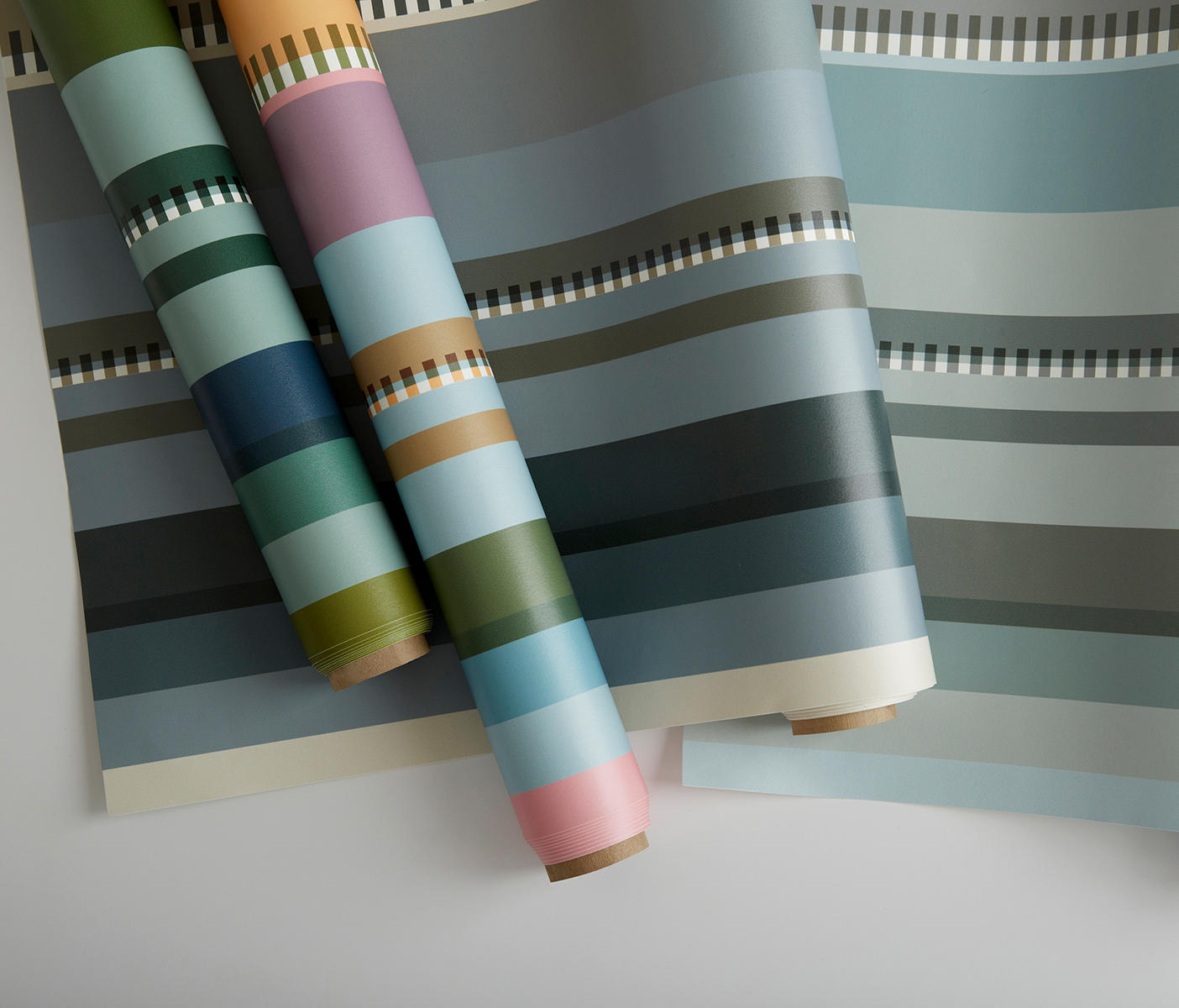 zipper series tissus muraux de designtex architonic. Black Bedroom Furniture Sets. Home Design Ideas