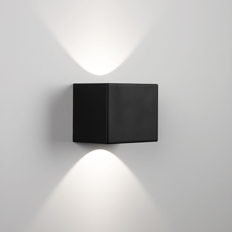 Tiga In Led 827 Dim8 Illuminazione Generale Delta Light