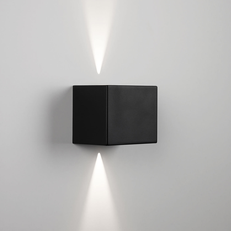 tiga in led 827 dim8 allgemeinbeleuchtung von delta light architonic. Black Bedroom Furniture Sets. Home Design Ideas
