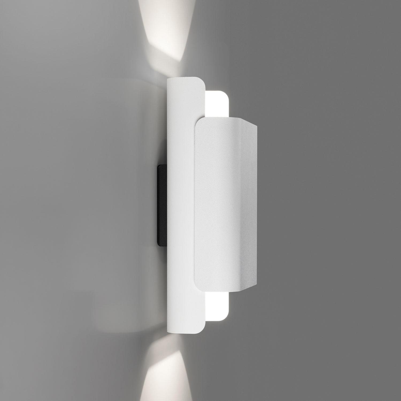Want It S 927 Dim8 Iluminaci N General De Delta Light