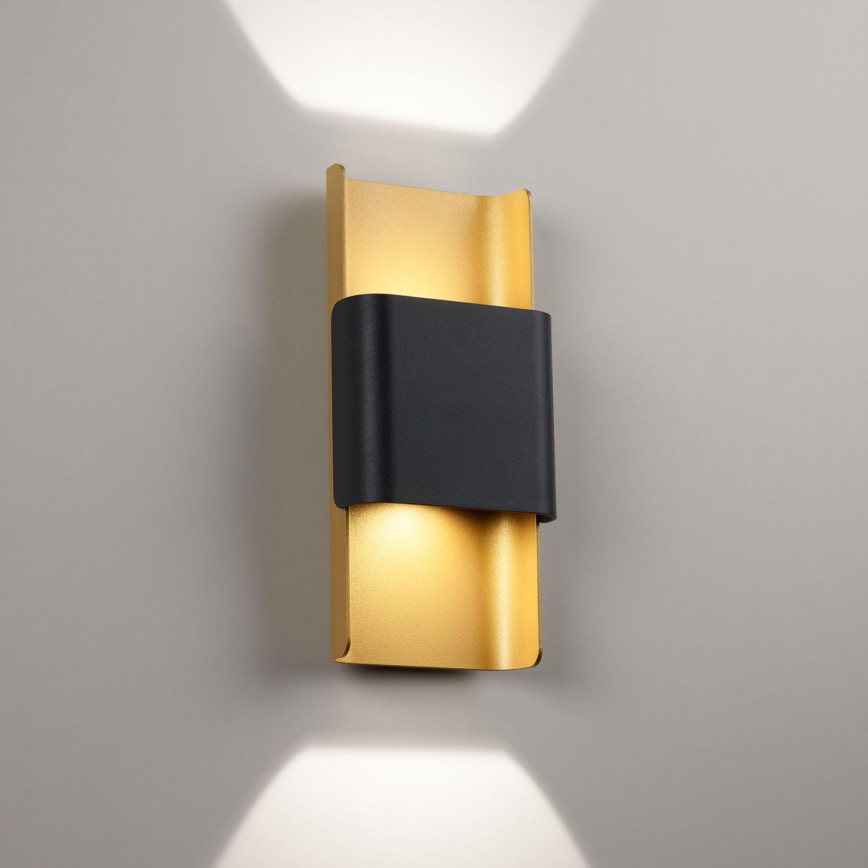 want it l 927 dim8 allgemeinbeleuchtung von delta light architonic. Black Bedroom Furniture Sets. Home Design Ideas