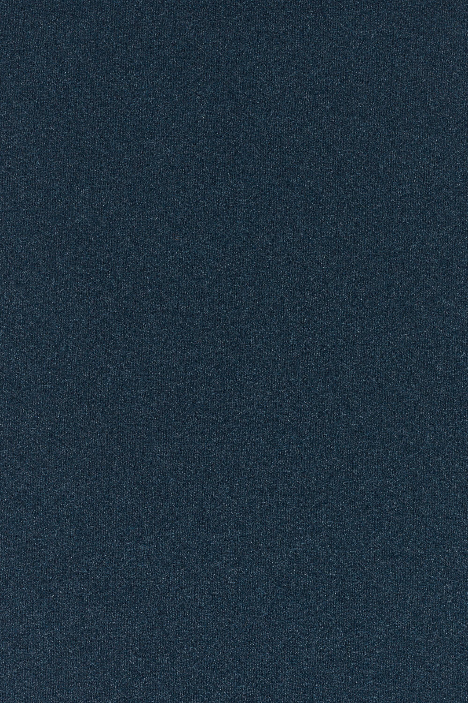 Forest nap 792 tessuti imbottiti kvadrat architonic for Kvadrat tessuti arredamento
