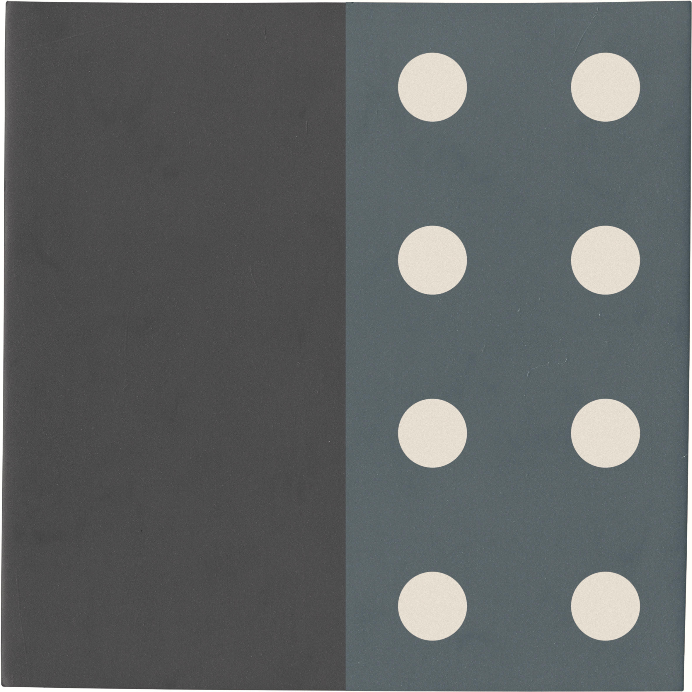80S BLOCK COOL | 80S2020BC - Floor tiles from Ornamenta | Architonic
