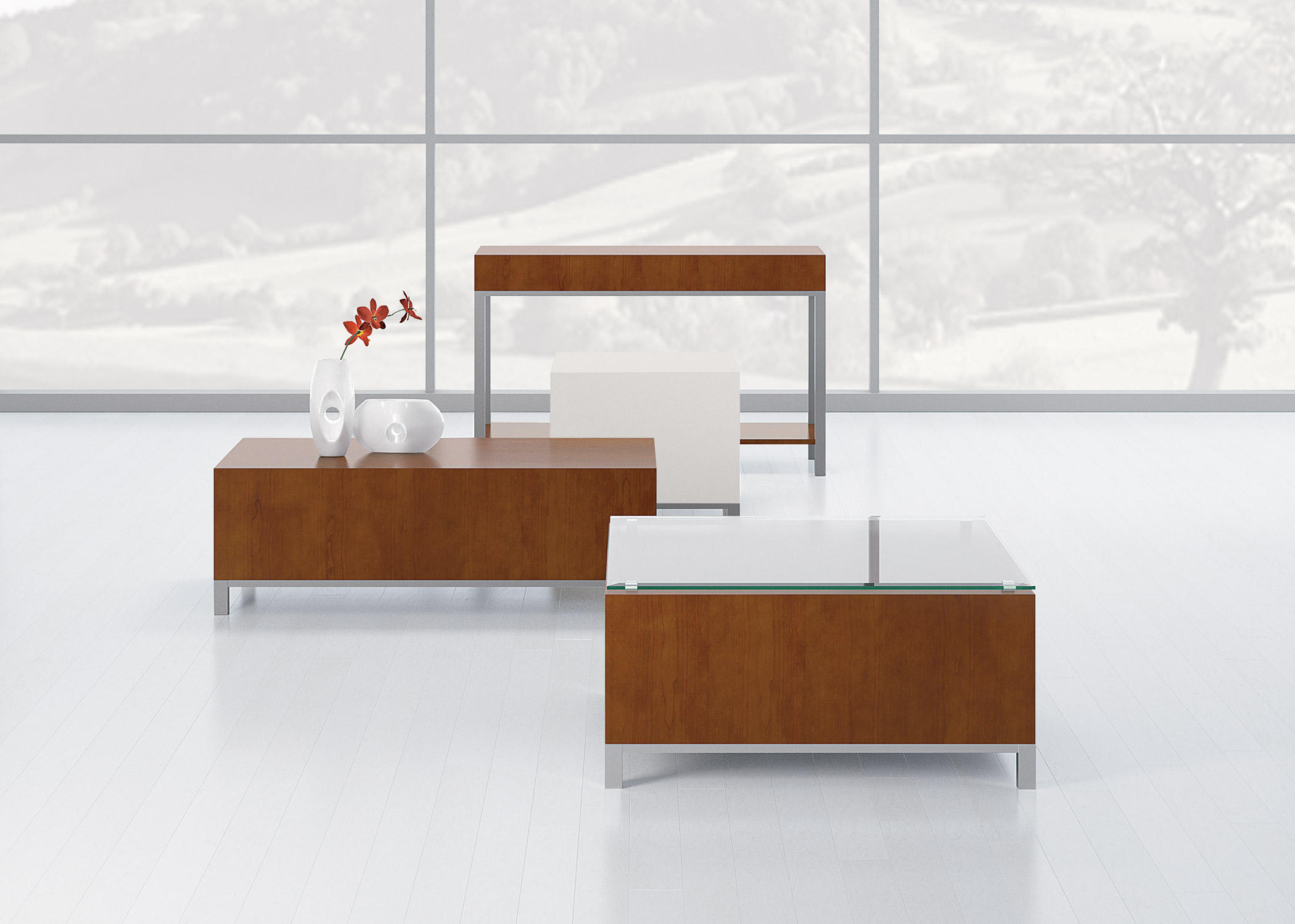 office side table. Myriad Side Table By National Office Furniture | Coffee Tables Office Side Table