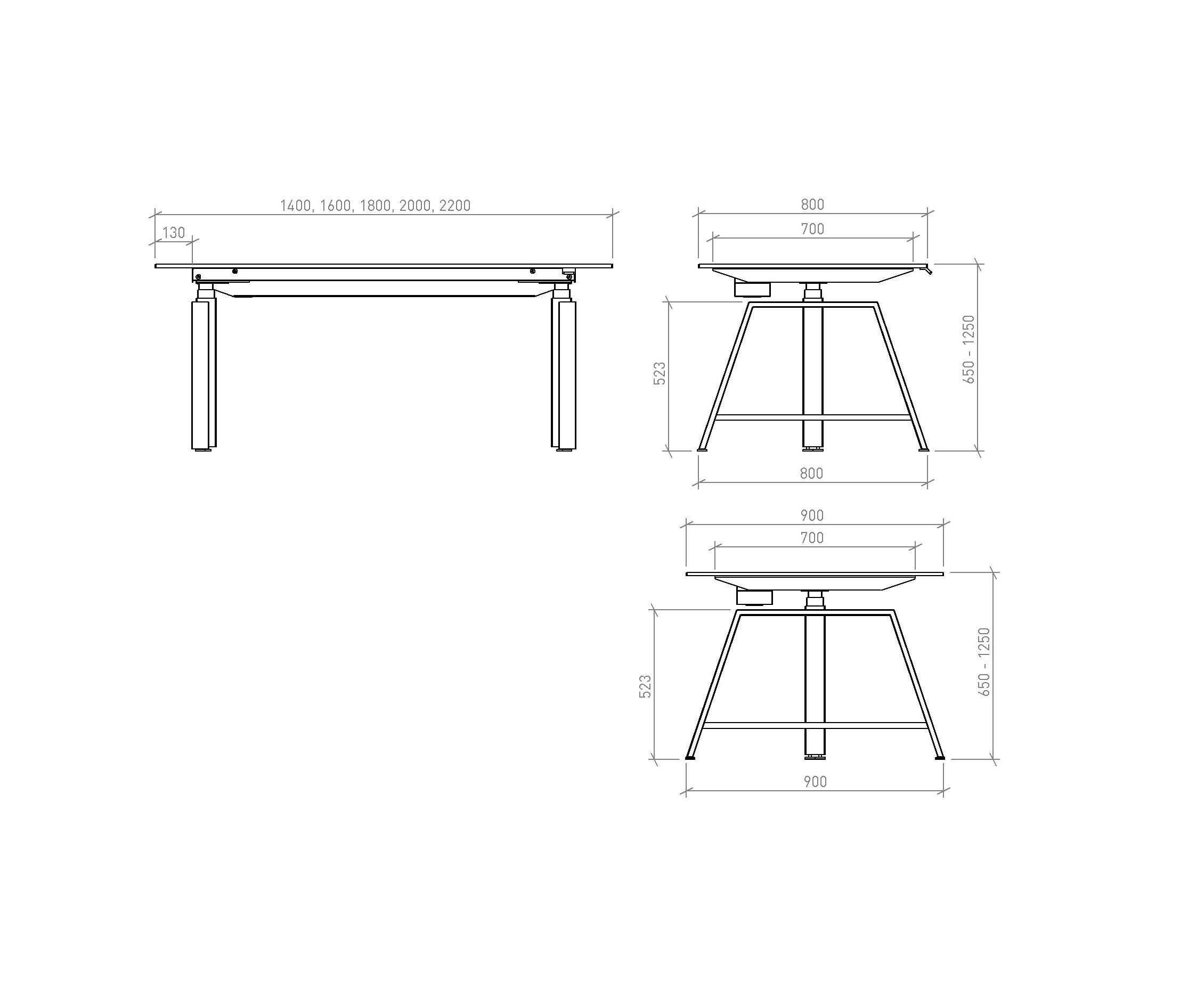 Westermann Tables Full Pdf