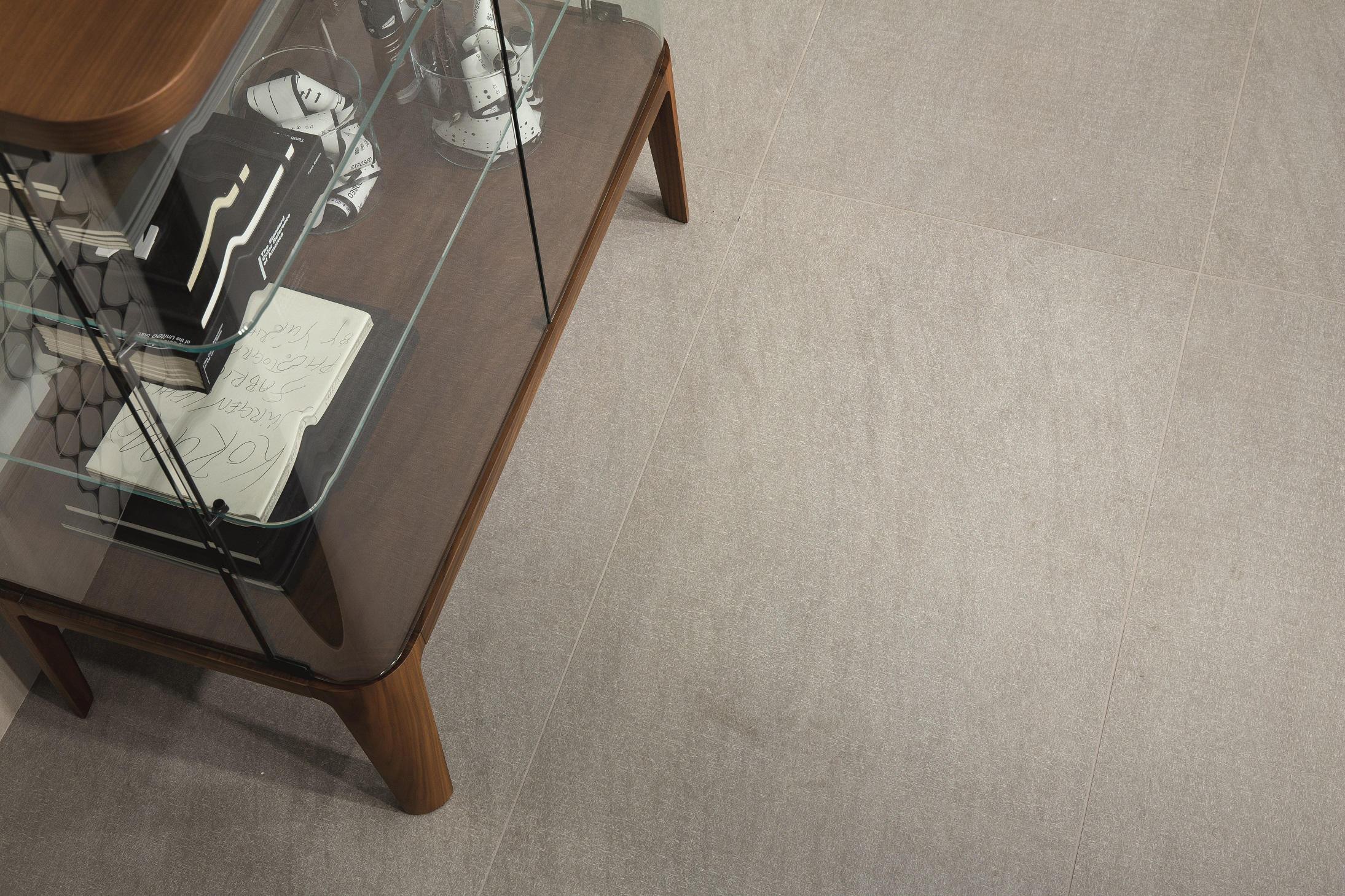 Texture grey lastre ceramica florim architonic