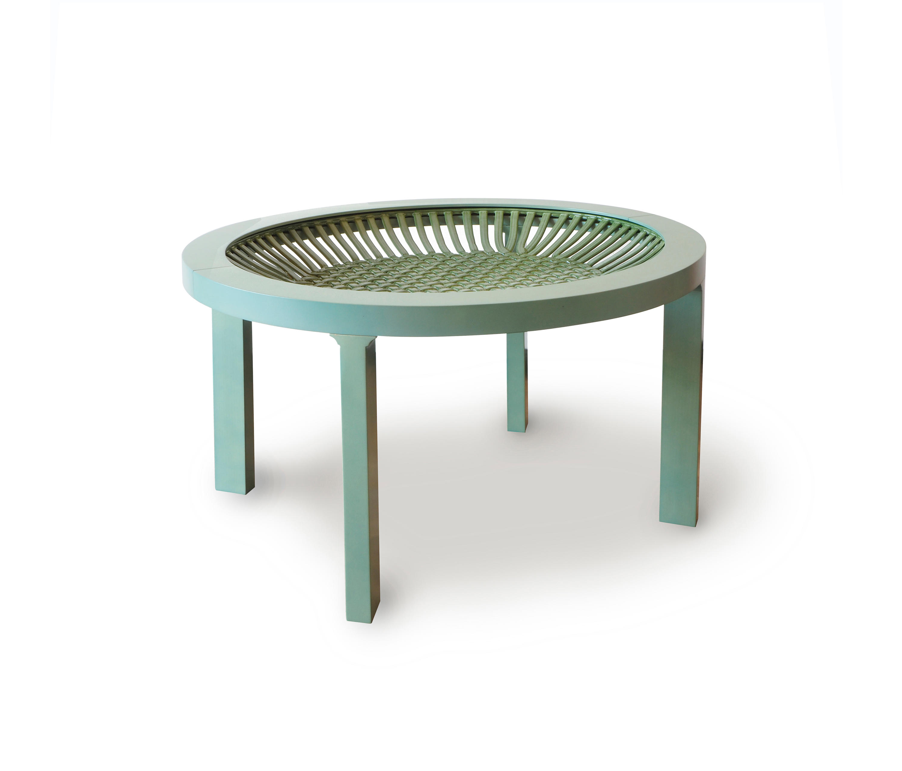 Bigoli Coffee Tables Large Lounge Tables From Portego Architonic